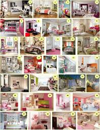 Popular Paint Colors For Teenage Bedrooms 30 Bedroom Ideas For Tween And Teen Girls Paint My Place App