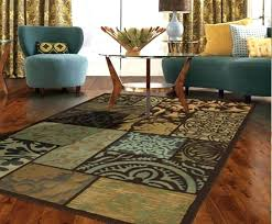 jcpenney area rugs best jc penney kirstenwomack com