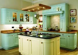 Kitchen Cabinet Colors Ideas Unique Decorating