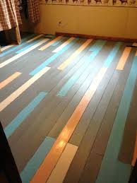 wood flooring paint colors wood floor paint colors excellent painting floors home ideas adorable portray garage