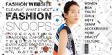 fashion+snoops