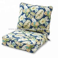 seat cushion sofa cushion chair