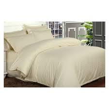 deals for less plain01 king bedding set of 6