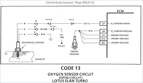 4 wire o2 diagram simple wiring diagram 4 wire sensor diagram simple wiring diagram denso 4 wire o2 sensor diagram 4 wire o2 diagram