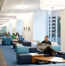 creating office work play. They Want To Work, Play, Interact, Study, Create, Engage, Or Find Refuge. Be Magnetic, Libraries Have Designed So That Customers Can Create The Creating Office Work Play