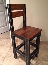 wood pallet furniture. DIY Pallet #Dining Chair - Wooden Chairs   99 Pallets Wood Pallet Furniture