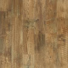 mannington vinyl planks mannington vinyl flooring installation guide