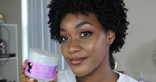 day wash go for 4c natural hair