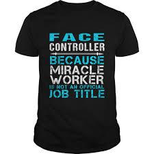jobs unique image t shirt face controller freakin invite