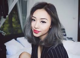 Chinese Women Hair Style best 25 asian hairstyles women ideas that you will like on 1500 by wearticles.com