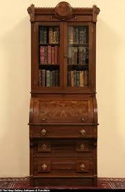 225 best Furniture Desks Standing Desks or Conversions images