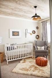 lighting for baby room. 101 best light gray nursery ideas images on pinterest baby room babies and lighting for