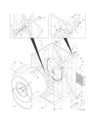 White westinghouse dryer parts model wer211es0 sears partsdirect r0502052 00001 0151200html westinghouse dryer wiring diagram