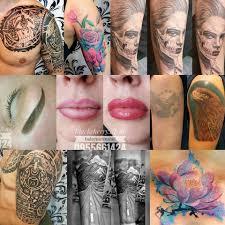 тату татуировки татуаж днепр пирсинг Publicaciones Facebook