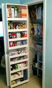 pantry closet ideas small pantry door best small pantry closet ideas on pantry door rack pantry