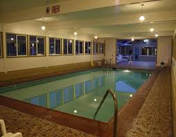 indoor pool. The Year Round Indoor Pool At El Castell T