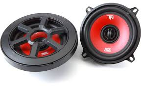 Vehicle Audio Speakers and also Various Other Easy Upgrades to Your Auto Stereo