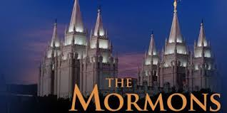 Image result for Mormonism