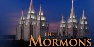 Image result for Mormonism