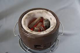 「木炭コンロ」の画像検索結果