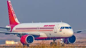 Airbus A320neo Seating Chart Air India Fleet Airbus A320neo Details And Pictures Air