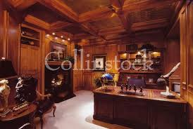 office wood paneling. Wood Paneled Office | For An Unwatermarked Sample Download, CLICK HERE AND SIGN IN Then Paneling I