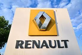 CGT asegura que las negociaciones del Convenio Colectivo en Renault están  paralizadas | Radio Palencia | Cadena SER