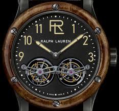 ralph lauren rl automotive tourbillon double tourbillon watches ralph lauren rl automotive tourbillon double tourbillon watches watch releases