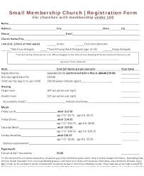 Auction Registration Form Template Awesome Guest Registration Form Template Unique New Client Hotel