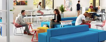 office furniture for small office. Shop \u0026 Browse. Furniture For Small Office Furniture Small