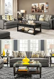 The Living Room Happy Hour Ideas New Ideas