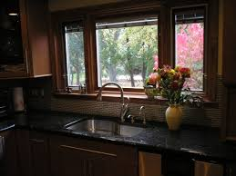 best kitchen remodeling birmingham mi orchard lake mi kitchen