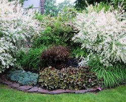 Garden Design Images Pict Interesting Decorating Design