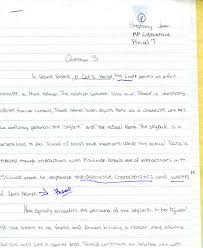 dolls house essay dolls house essay