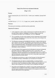 view sample how to write a termination letter to an employer
