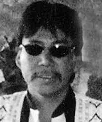 Fabian Douglas Wolf Child | Obituary | Calgary Sun