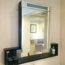 kohler mirrored medicine cabinet zenith medicine cabinet medicine cabinet in wall medicine cabinet bathroom vanity mirrors