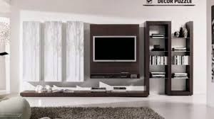 Small Picture Beautiful Modern Modern Tv Wall Units For Living Room For The