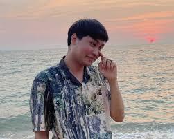 รรเรือติดถนนย่านศรีราชา ติดเทรนด์ทวิตเตอร์ เหตุบูลลี่ในโรงเรียนจนเข้าไอซียู  | The Thaiger ข่าวไทย