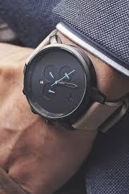 25 best ideas about watches for men men s watches bulova 97b132 men s watchs ba11 brown leather strap watch