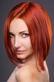 Frisuren Vorne Lang Hinten Kurz Frauen Frisure Nue