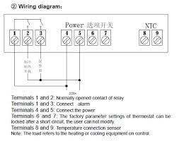 wiring baseboard heater thermostat diagram images how to wire electric heat tape moreover sequencer wiring diagram