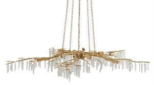 ceiling lights traditional chandeliers chandeliers for black chandelier light fixtures pendant lighting