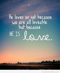 Christian Photos With Quotes Best of Best Christian Quotes About Love With Cards Images