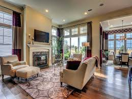 family room furniture layout. Living Room And Family Inspirational Furniture Layout Ideas Trends Placement For Large