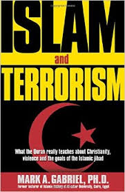 essay on islam and terrorism why isis has the potential to be a world altering revolution aeon essays acircmiddot muhammad islam and terrorism