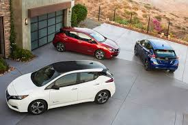 2018 nissan leaf price. beautiful nissan 2018 nissan leaf inside nissan leaf price n