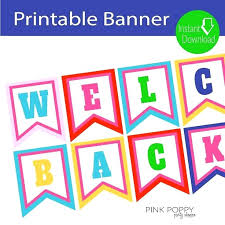 Free Printable Welcome Cards Print At Home Birthday Cards Together With Welcome Home Cards Free
