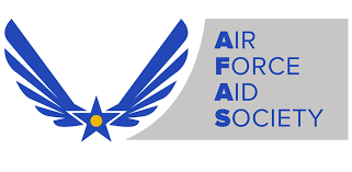 2000 No Essay College Scholarship Air Force Aid Society Awards 5 6 Million In Education
