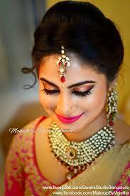 pictures 2016 jpg stani brides facebook facebook 2016 2016 indian bridal makeup by vejetha for s